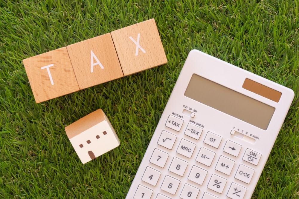 消費税率が8%→10%へ上がりましたが、2019年12月27日までは現在の金額でご依頼を承っております