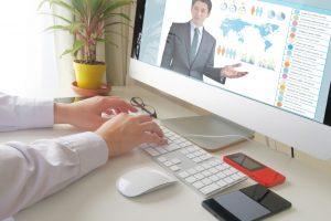 アフィリエイトの専門知識とサイト作成のための実践スキル
