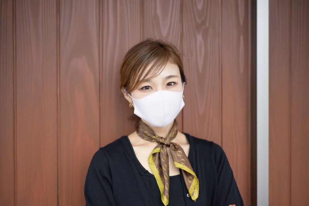 新型コロナウイルスの感染危機とアフィリエイト