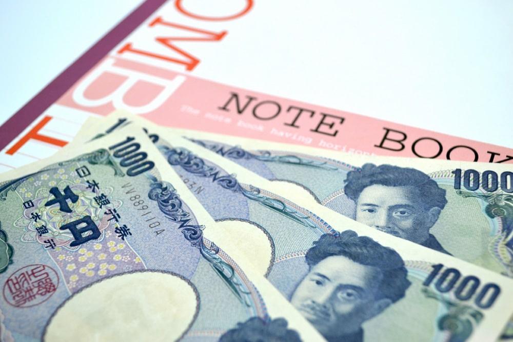 アフィリエイトサイト作成代行サービスより納品後、初月で3,000円の利益確定は高いのか安いのか?