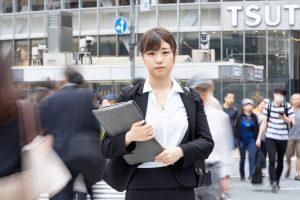 アフィリエイト副業に対する関心が高まる理由
