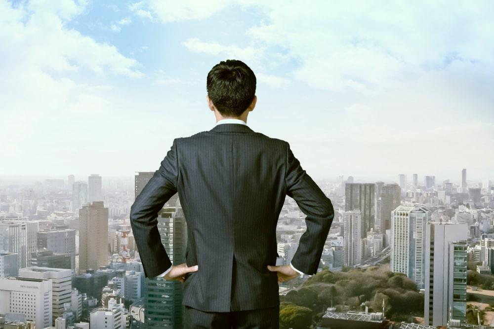 アフィリエイトは稼げない…でも成功者が実在するとすれば、どうすれば自分も「アフィリエイト」で売れるかを真剣に考えよう