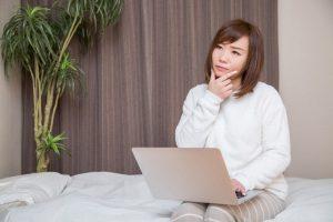 ブログで広告収入を得るということはどういうことなのか?