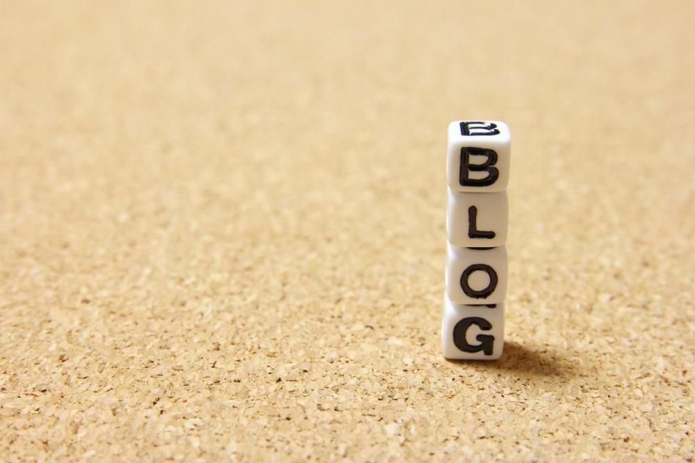 「アフィリエイト」のサイト集客に効果的な「ブログ」のあるべき姿とは?