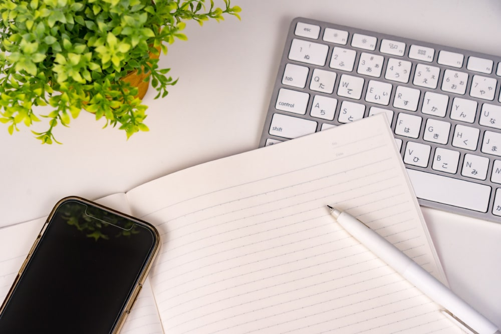 アフィリエイトブログの記事に必要な文字数って本当に適切なんでしょうか?