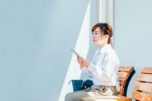 なぜ副業が必要で、なぜアフィリエイト副業が注目されてきているのか