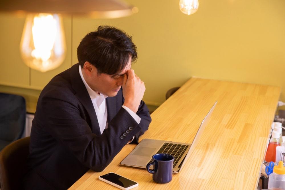 アフィリエイターさまがサイト(ブログ)作成をする必要がない本当の理由